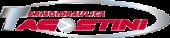 logo-termoidraulicagostini.png
